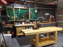 others woodshop organization ideas garage woodshop workshop