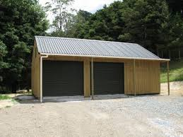 Sheds Nz Farm Sheds Kitset Sheds New Zealand by Farm Sheds In Whangarei Helensville Rodney U0026 All Over Northland