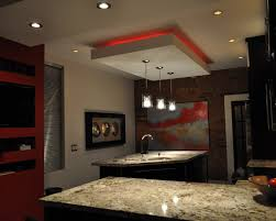 lighting ideas for kitchen ceiling basement bars design pictures remodel decor and ideas page 44