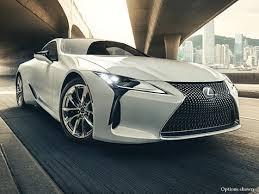 lexus vehicle models 2018 lexus lc luxury coupe lexus com