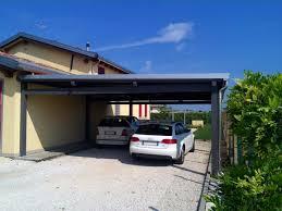 tettoie per auto 50 idee di tettoie per auto in alluminio image gallery