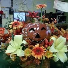 elkton florist elkton florist florists 132 w st elkton md phone
