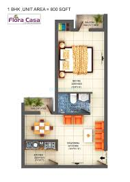 100 800 square feet apartment well designed 750 sq ft