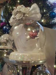 78 best mema images on ornaments
