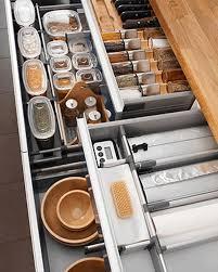 kitchen drawer organizer ideas kitchen drawer organizer ideas lovely gray granite countertop