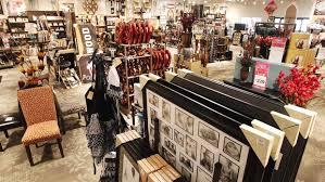 kirkland u0027s home décor store opens in south fargo inforum