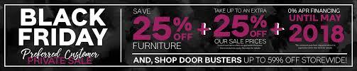 Price Busters Furniture Store by Filing U0026 Storage Stevens Point Rhinelander Wausau Green Bay