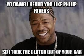 Philip Rivers Meme - philip rivers jokes kappit