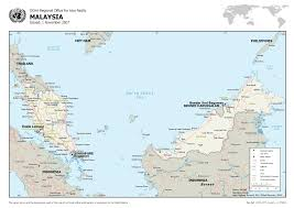 Micronesia Map Www2 Wpro Who Int Internet Files Eha Toolkit 2007 Country