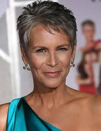 page boy haircut for women over 50 20 elegant hairstyles for older women