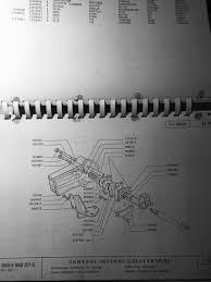 manual de repuestos tractor fiat 880 5 880 5dt 5 cilindros