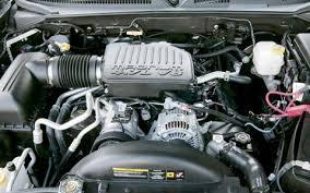 dodge dakota reviews 2005 2005 dodge dakota road test review motor trend