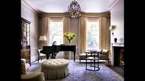 Sunken Living Room Ideas by Apartments Personable Art Deco Living Room Design Ideas Nouveau