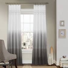 Boho Window Curtains 15 Must See Ombre Curtains Pins Boho Curtains Crochet Curtains