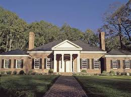 neo classical design ideas photo gallery building plans 24 best shs american home styles images on pinterest dream houses