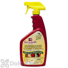 Insecticide For Vegetable Garden by Garden Disease Control Ready To Spray