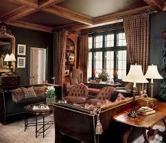decoration bureau style anglais charming decoration bureau style anglais 2 living rooms around
