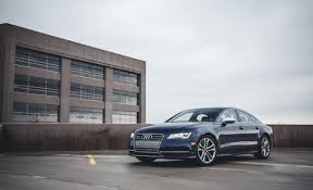2014 audi a6 msrp audi s7 reviews audi s7 price photos and specs car and driver