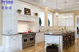 Used Kitchen Cabinet Doors For Sale 28 Mobile Home Kitchen Cabinet Doors 1000 Ideas About