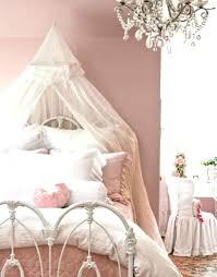decoration chambre princesse deco chambre princesse deco chambre princesse ado raves co