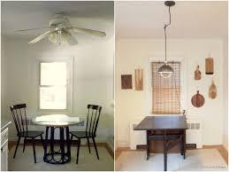 Industrial Light Fixtures For Kitchen Uncategories Kitchen Table Lighting Kitchen Lighting Options