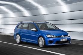 volkswagen golf wagon the family man u0027s dream volkswagen golf r wagon defining drives