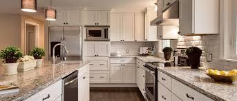 Shaker Style Kitchen Cabinet Doors Shaker Cabinets Also White Shaker Kitchen Cabinets Also Shaker