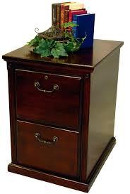 file cabinet divider bars shallow filing cabinet filing cabinets that lock file cabinet