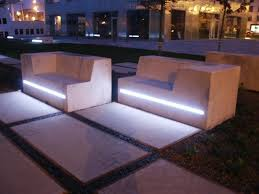 Patio Furniture Lighting 60 Best Lighting In Design Images On Pinterest Exterior