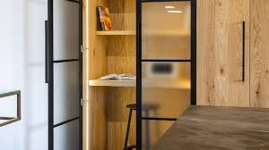 kitchen design what u0027s cooking for 2017 stuff co nz