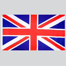 english flag cliparts free download clip art free clip art