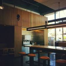 chipotle goes minimal part i chipotle restaurant design and