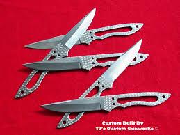 cool knife tj u0027s custom gunworks photo gallery of handguns u0026 knives from mr