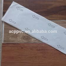 cheap plastic flooring sheet cheap plastic flooring sheet