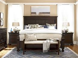 paula dean bedroom furniture universal furniture down home paula deen home aunt peggy s bed