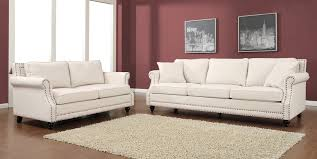 Value City Furniture Living Room Sets Furniture Camden Sofa With Classic Style For Your Home