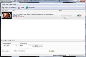 download mp3 converter windows 7 grand theft auto iv keygen free download for windows 7