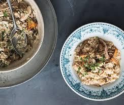 174 best risotto italian rice best known dish risotto alla