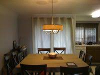 Dining Room Ceiling Lights Large Dog House Plans Insulated Homes Zone