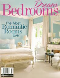Better Home Interiors by Dream Bedrooms Better Homes And Gardens Womack Interiors