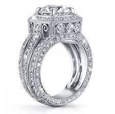 best wedding ring stores best diamonds tags best wedding ring stores solitaire
