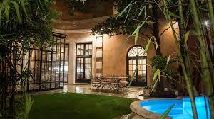 chambre d hote avignon pas cher chambre d hôtes au coeur d avignon avignon hotels com