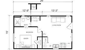 tiny homes floor plans tiny houses plans tiny house on wheels floor plans for sale ezpass