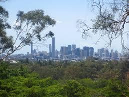 Brisbane City Botanic Gardens by Brisbane Botanic Gardens Gingy And Sama U0027s Travel Blog