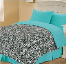 cheetah bedding images reverse search