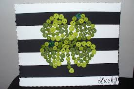 28 st patrick s day home decorations top 10 beautiful home