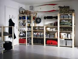 Garage Storage Organizers - ikea garage storage tool organizers home u0026 decor ikea best