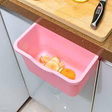 Kitchen Cupboard Garbage Bins by Kitchen Cupboard Bin Reviews Online Shopping Kitchen Cupboard