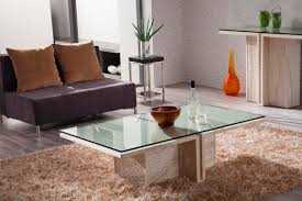 Center Tables For Living Room Center Tables Sparshinteriors