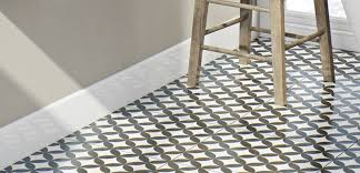 astonishing decoration bathroom flooring ideas best 25 on